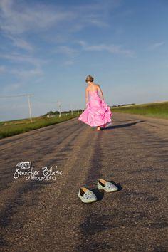 Terissa's Formal Session | Grad 2013 | Saskatchewan Grad Photographer « Jennifer Blake Photography | Blog | Rosetown, SK and area Photographer