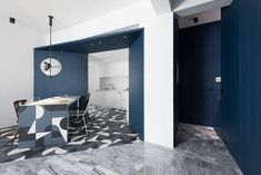Residence C.L. - Picture gallery