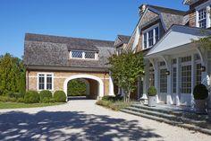 Bespoke Real Estate co-exclusive listing 379 Ocean Road, Bridgehampton NY http://www.bespokerealestate.com/property-details/?innum=29659