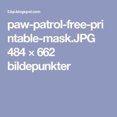 paw-patrol-free-printable-mask.JPG 484 × 662 bildepunkter