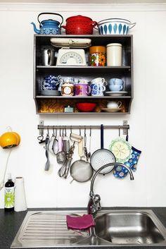 cozinha retro9