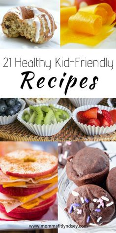 21 Healthy Kids Food Ideas for Picky Eaters is part of Picky eater recipes - 21 Healthy Kids Food Ideas for picky eaters Healthy snack, healthy breakfast, healthy dinner and lunch options The best list of kids food ideas for health Healthy Meals For Kids, Healthy Meal Prep, Kids Meals, Healthy Snacks, Healthy Eating, Breakfast Healthy, Clean Eating, Healthy Food For Children, Lunch Meals