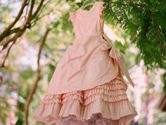 just pretty :)