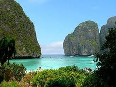 thailand islands - Google Search