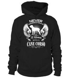 CANE CORSO SHIRTS, CANE CORSO SWEATER  #gift #idea #shirt #image #doglovershirt #lovemypet