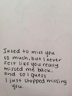 Top 63 I Miss You And Missing Someone Quotes 37