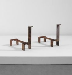 PHILLIPS : NY050116, Jacques Quinet