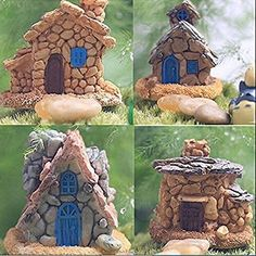 Are you looking for a Diy Broken Pot Fairy Garden Tutorial well we have a fabulous video plus all the best ideas in our post. View all the ideas now.