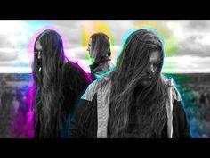 Skraeckoedlan - Creature of Doggerland [Lyric video] Music Videos, Lyrics, Creatures, Youtube, Musik, Song Lyrics, Youtubers, Youtube Movies, Music Lyrics