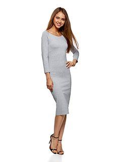 Business dresscode damen kleid