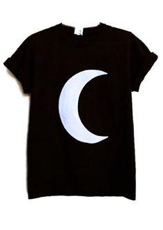 Wrong Way Store - Camisetas - Pág 1 92e59adfa57c4