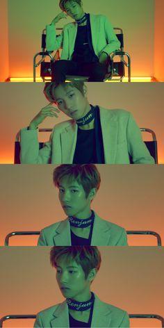 love this boy sooo much Nct Yuta, Nct Dream, Nct 127, Kpop Backgrounds, Huang Renjun, Jung Woo, Na Jaemin, Entertainment, Fandoms