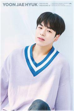 Jaehyuk Birth Name: Yoon Jae Hyuk Birthday: 23 July 2001 Yoshi, Ikon Songs, Friend Zone, Dance Academy, Treasure Boxes, Yg Entertainment, Survival, Handsome, Profile