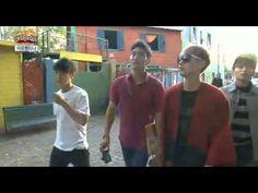【130607】1/4 Buenos Aires Argentina Super Junior