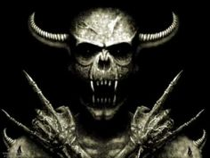 Slipknot - Black Heart - YouTube