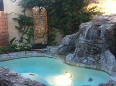plunge pools - Google Search