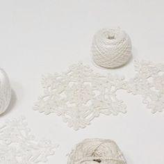 AucciKnitting | Crochet | Crochet project | Knitwear 2017 | Crochet love | Crochet braids | Crochet lovely | I love crochet | hook | hakeln | Doily | Free shipping | Free pattern | Снежинки крючком | Своими руками | Новогодние шары из салфеток | На заказ | Купить | Sale | I fiocchi di neve | Snowflakes | Flocons de neige | Schneeflocken | Neujahr | Capodanno | Nouvel an | New year | Natale | Noël | Weihnachten | Merry Christmas
