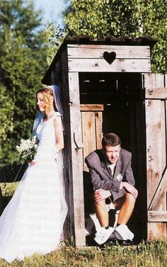 wedding fun | Funny Wedding Photos