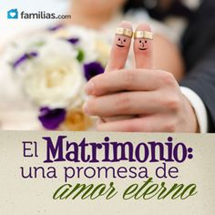 Di sí al matrimonio