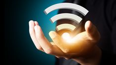 If you live in a particularly tall or wide house, or one with a complicated layout, then you might have problems with Wi-Fi dead zones where your high-speed wireless broadband connection just can't reach. That can seriously hamper your Netflix binge-watching or Spotify streaming. You don't have to settle for patchy coverage though, and there are several ways in which you can extend the reach of your Wi-Fi.