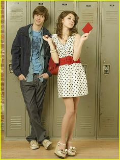 Dylan and Josh from Geek Charming