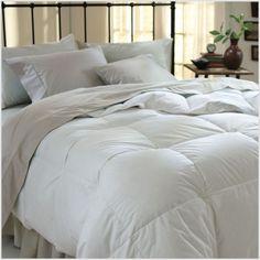 #mattress #mattresses #AirMattress #onceuponamattress #mattressshopping #downcomforter #comforter
