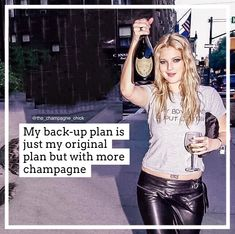 Champagne Images, Champagne Quotes, Champagne Party, Glass Of Champagne, Sparkling Wine, Veuve Clicquot, All Smiles, Make Me Smile, Hollywood