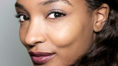 10 Hydrating Concealers That Won't Sink Into FineLines | StyleCaster