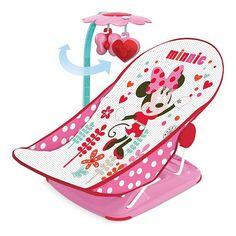 The Disney Minnie Mouse Baby Bather -$49.95 @ Amazon Disney,http://www.amazon.com/dp/B007DZITLW/ref=cm_sw_r_pi_dp_rcv2sb08RWXZYRQ4