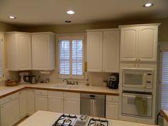 Unique Kitchen Cabinet Refacing Marietta Ga