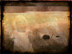 Mielen arkeologiaa -sarjasta