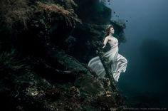 VonWong_Underwater_Tulamben-5 | Nope, not done with photosho… | Flickr - Photo Sharing!