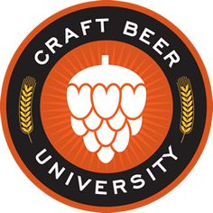 Craft Beer University #beer #beereducation