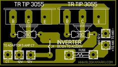 webcam - The World`s Most Visited Video Chat Electronics Projects, Hobby Electronics, Diy Amplifier, Class D Amplifier, Inverter Ac, Audio, Mini, Circuit Design, Circuit Diagram