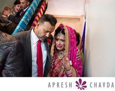 Asian Wedding Photographers London: Indian, Hindu Wedding Photography, Sikh Wedding Photography - sikh wedding dholi wedding photographer: