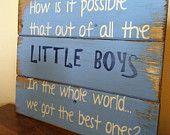 #boys room