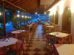 Reserve a table at Marinero Taverna, Tolon on TripAdvisor: See 402 unbiased reviews of Marinero Taverna, rated 4.5 of 5 on TripAdvisor and ranked #1 of 33 restaurants in Tolon.