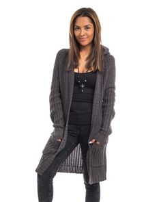 Wholesale Jackets, Discount, Off Price Juniors Clothing, Wholesale Shoes