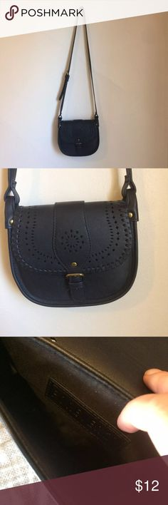 Forever 21 Purse Forever 21 purse used once great condition  bundle and save 🙂 Forever 21 Bags