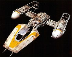 Google Image Result for http://images.wikia.com/starwars/images/8/86/Ywing-CHRON.jpg