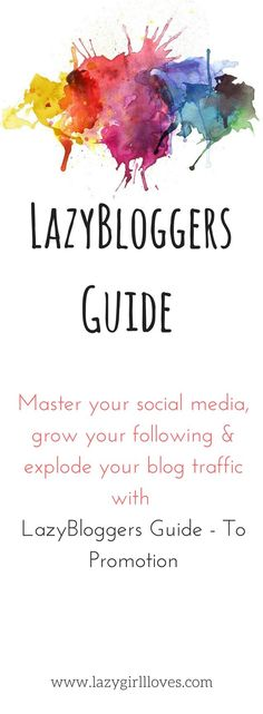 Double your traffic with less than 1 hours work per week! This guide is jam packed with Facebook groups and Pinterest group boards that give the most traffic. Have also included 3 pre written social media schedules that are super easy to follow and profoundly effective!. I have put in the hours of analytic research so you don't have to. Social media| social media schedules | drive traffic to your blog | affiliate pin