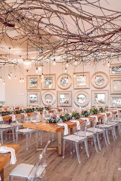 Bona Dea Private Estate | Wedding & Event Venues in Hermanus Wedding Venues, Budget Wedding, Event Venues, Destination Wedding, Wedding Planning, Perfect Wedding, Dream Wedding, Private Estate Wedding, Wedding Website