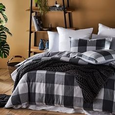 Our Super Soft Brushed flannelette quilt covers are the perfect addition to your bedding this winter. Super cosy and warm, these cotton quilt covers will become a great asset to your linen collection and will last for years. Home Republic, Single Quilt, Pillow Protectors, Mattress Protector, Cotton Quilts, Quilt Cover, Comforters, Duvet Covers, Pillow Cases