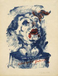 TROTZDEM KUNST! | Archiv | Ausstellungen | Leopold Museum