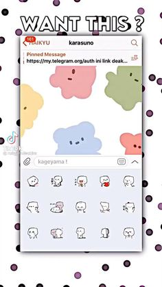 Aesthetic Fonts, Aesthetic Editing Apps, Aesthetic Themes, Good Photo Editing Apps, Overlays Instagram, Photography Editing, Editing Pictures, Aesthetic Iphone Wallpaper, Galaxy Wallpaper
