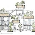 Binh House / VTN Architects