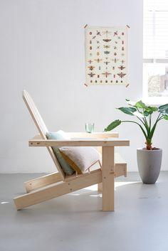Why Teak Outdoor Garden Furniture? Folding Furniture, Patio Furniture For Sale, Woodworking Furniture Plans, Backyard Furniture, Diy Outdoor Furniture, Pallet Furniture, Home Furniture, Furniture Design, Articles En Bois