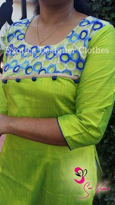 kurthi patterns (49)