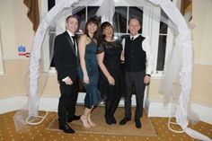 Thirsk Ladies Dinner Dance Photo Gallery - Photography By J D Photography Studio Dance Photos, Photo Galleries, Dinner, Studio, Gallery, Lady, Photography, Fashion, Dance Pictures
