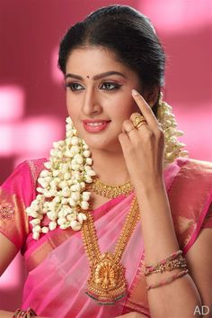 New Tamil Actress Tanya - Ravichandran Grand Daughter Photoshoot Stills. Beautiful Girl Indian, Most Beautiful Indian Actress, Beautiful Saree, Beautiful Actresses, Beauty Full Girl, Beauty Women, Indian Bridal Fashion, Indian Beauty Saree, Indian Sarees